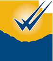 Wescan Logo